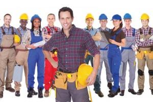 work-men-9